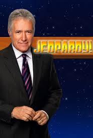 Риск! / Jeopardy! (1964): рейтинг и даты выхода серий