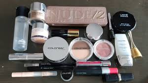 bridal makeup s for wedding party party makeup s for everyone