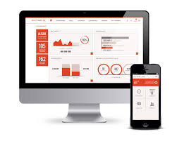 Mobile Timesheet App Award Winning Time Tracking App By Bigtime