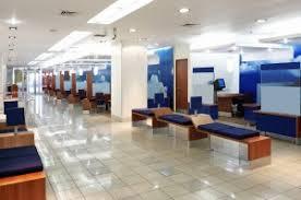 office flooring options. Office Flooring Options