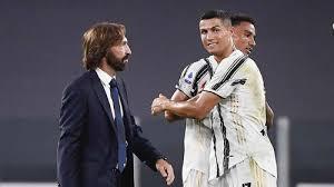2:12 btg channel 1 897 просмотров. Jadwal Final Coppa Italia 2021 Juventus Lawan Napoli Atau Atalanta Tirto Id