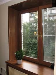 Картинки по запросу окна рехау делайт картинки
