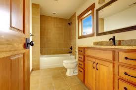Bathroom Remodeling Katy Tx Property
