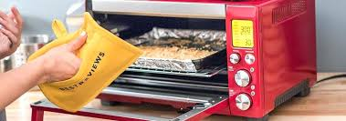 best toaster ovens or oven countertop costco