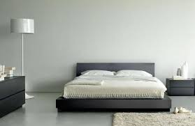 ultra modern bedrooms. Home Design Blog Trendy Ultra Modern Bedroom Designs Bedrooms