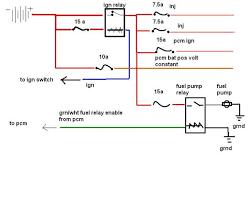 ls standalone wiring harness diagram nemetas aufgegabelt info ls standalone wiring harness diagram discuss lt1 stand alone wiring ls1lt1 forum lt1, ls1, camaro, firebird lt1 wiring harness diagram
