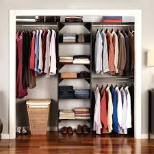 walk in closet organizers do it yourself closet organizers do it for contemporary property closet organizers canada do it yourself prepare