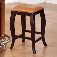 wooden seat bar stools. Bistro Classic Counter Bar Stools 24 Inch Seat Wood Chairs Pub Stool Kitchen \u0026 Dinning Furniture Wooden I