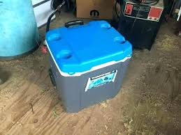 cooler cart on wheels rolling large free guide lot of best beach motorized outdoor cooler cart on wheels outdoor patio rolling metal beach diy with
