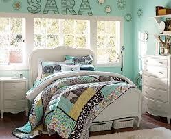 teenage girls bedroom ideas romantic