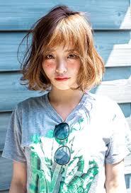 かわいいヘアスタイルまとめ今一番旬な女の子の髪型はこれhair