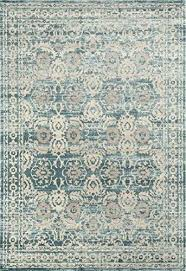 light blue oriental rug light blue medallion oriental distressed area rugs safavieh evoke vintage oriental light