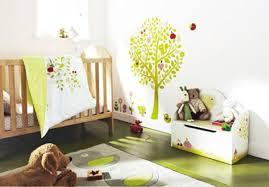 Baby Nursery Decor Designing Baby Room Decorating Ideas Bathroom Decorations