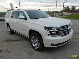 All Types » 2003 Chevrolet Suburban Specs - 19s-20s Car and Autos ...