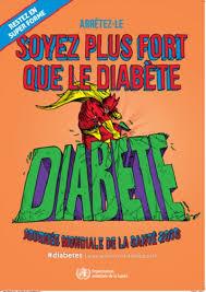 diabetes 24k diabetics in luxembourg