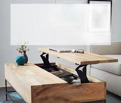 furniture for small space. Furniture For Small Spaces West Elm Coffee Tables Space