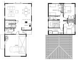 best house plans images on european house plans first floor plan of the stonebrook house plan number d backyard cottages and dadus provide privacy