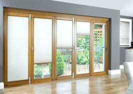 sliding door with built in blinds breathtaking alternative to vertical blinds for sliding glass doors blind sliding door with built in blinds patio