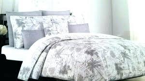 nicole miller bedding miller bedding miller bedding sets photo 3 of 7 miller quilt set 3 miller 5 piece luxury miller bedding nicole miller comforter set