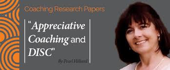 pearl hilliard Archives - International Coach Academy
