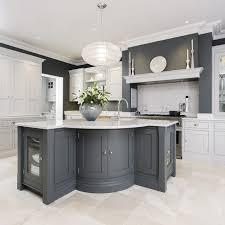 simple kitchens ideas model