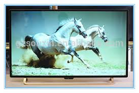samsung 80 inch tv. factory sale 55-80 inch hd led tv with samsung display , smart 80 tv