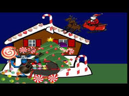 Babies Christmas Music - Christmas Songs for Toddlers - Kids ...