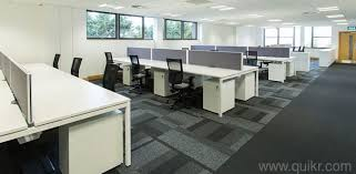 hi tech office. 15500 Sq. Ft Office For Sale In Hi Tech City, Hyderabad E