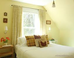 comfy best color for a guest bedroom b49d in stylish home decor ideas with best color