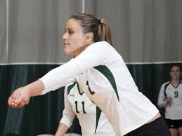 Jaspers Rally For Come-from-Behind 3-2 Win Over Marist - Manhattan College  Athletics