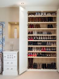 ... Enjoyable Inspiration Ideas Shoes Cabinet Amazing Decoration Shoe  Cabinet ...