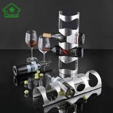 Wine Bottle Storage Angle Online Get Cheap Single Wine Bottle Stand Aliexpresscom