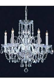 swarovski crystal lighting. Swarovski Crystal Lighting Elegant Chandeliers For Uk . P