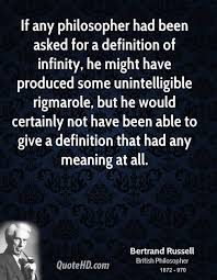 Definition Of Quote Adorable Bertrand Russell Quotes QuoteHD