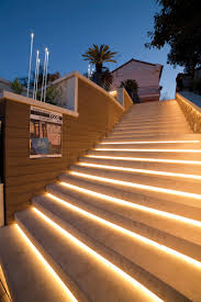 outdoor stair lighting lounge. here you will find many beauties that are in a way masterpieces on their own check out this collection of stunning stair lighting ideas steal the outdoor lounge n