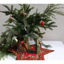 Christbaumschmuckweihnachtsschmuckbaumbehangunzerbrechlichhochwertigunikate6 Sethandarbeiterzgebirgeunikatetop