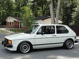 329 best VW Rabbit images on Pinterest | Mk1, Volkswagen golf and Car