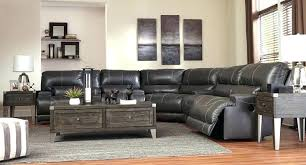 sectional couch clearance. Modren Couch Sectional Sofa Clearance Couches For Sale Es  Sofas Couch In Sectional Couch Clearance C