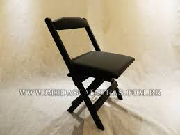 4 cadeiras de madeira maciça rústica de demolição country. Loja De Cadeira Madeira Macica Estofada Santa Cecilia Cadeira De Madeira Rustica Estofada Rei Das Cadeiras