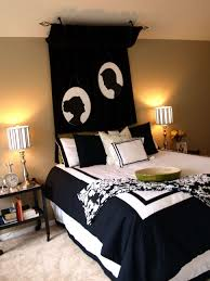black and silver bedroom furniture. bedroomblack white and silver bedroom black furniture living room