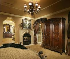 cost to install a fireplace average cost to install a fireplace home decoration ideas cost to cost to install a fireplace