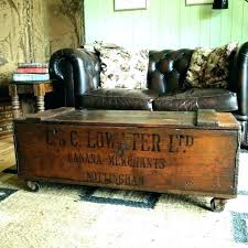 steamer trunks as coffee tables travel trunk coffee table vintage storage trunk vintage steamer trunk coffee steamer trunks as coffee tables