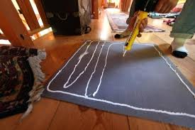 how to keep rugs from slipping on carpet keep rugs from slipping on carpet area rugs