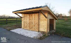 exterior barn door designs. Barn Door Hardware Photo Gallery By Real Sliding Pg 3 Exterior Designs I