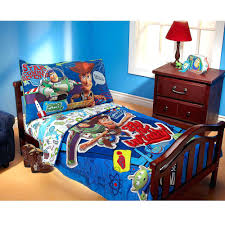 toy story bedding sets home oh single reversible panel quilt cover kids toy  story 4 piece