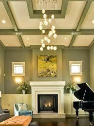 high ceiling lighting solutions lighting for living room with high ceiling lighting ideas high ceiling lighting ideas lighting living room lighting for