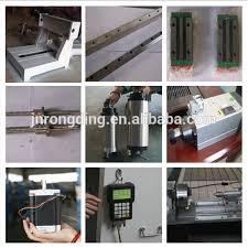 table top cnc milling machine. mach3 or dsp cnc 3d router/table top milling machine/small router table machine n