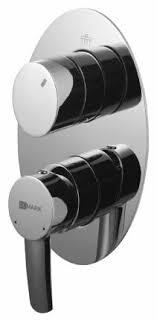 Купить <b>Смеситель для ванны</b> с душем <b>Lemark</b> Atlantiss LM3228C ...