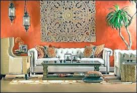 moroccan inspired furniture. Moroccan Inspired Furniture Bedroom Style Stylist And Luxury Decor Perfect Decoration .