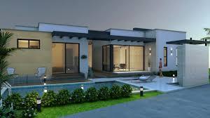 arquitectopablorestrepo casacestre diseñomoderno
